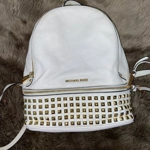 Michael Kors Backpack